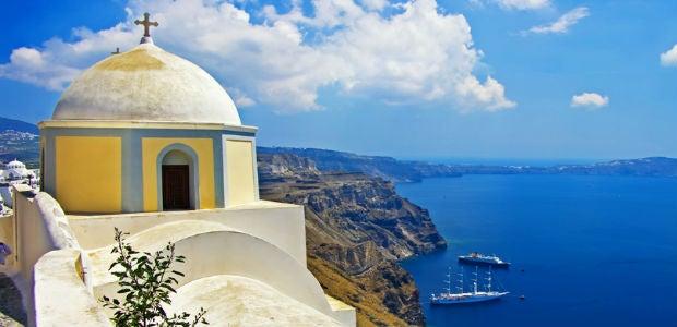 isole greche piu economiche