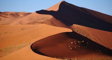 19 nuovi siti diventano Patrimonio dell'Umanità nel 2013
