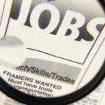 offerte-di-lavoro-dubai