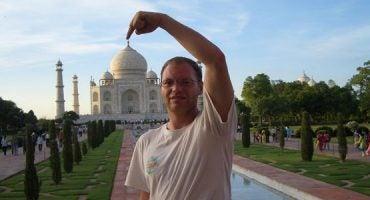 8 tipi di fotografie di viaggio che dovreste evitare di scattare