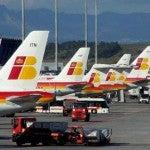 Il bagaglio con Iberia: le regole da seguire
