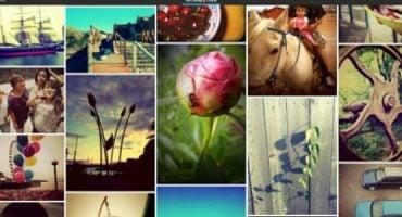 Le migliori app per le vostre fotografie