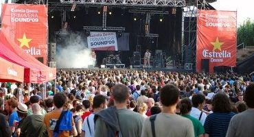 Gli eventi del mese di luglio a Barcellona: Elvis Costello e gli altri