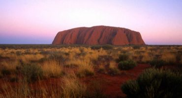 Northern Territory: la top 10 delle esperienze da non perdere