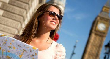 Alitalia giovani: scoprite l'Italia e l'Europa a prezzi low cost