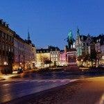Copenaghen: un week end nel nord Europa