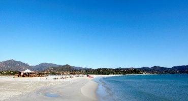 Il Sud Est della Sardegna per una vacanza indimenticabile