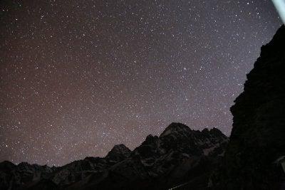 everest stelle