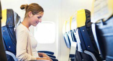 WiFi in volo: quali compagnie aeree lo offrono?