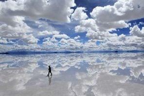 I 100 luoghi da vedere prima di morire: [terza parte]