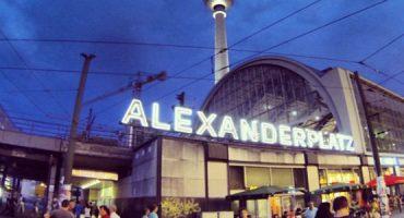 30 cose da vedere a Berlino