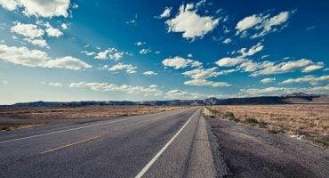 Le 10 migliori canzoni per un viaggio in auto