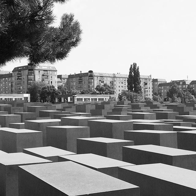 denkmal cosa visitare a berlino edreams blog viaggi