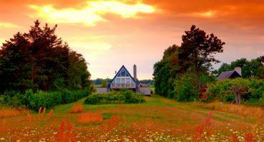 Danimarca: un viaggio alternativo nella terra dei vichinghi