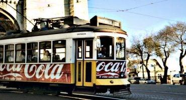 Il Portogallo: uno, dieci, mille viaggi di nozze