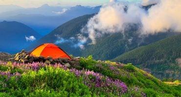 Le 10 migliori destinazioni dove praticare l'ecoturismo