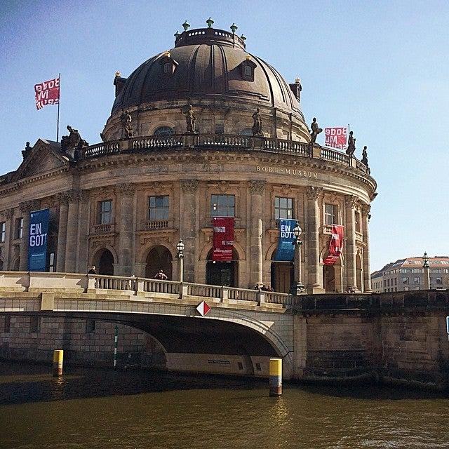 museumsinsel cosa visitare a berlino edreams blog viaggi
