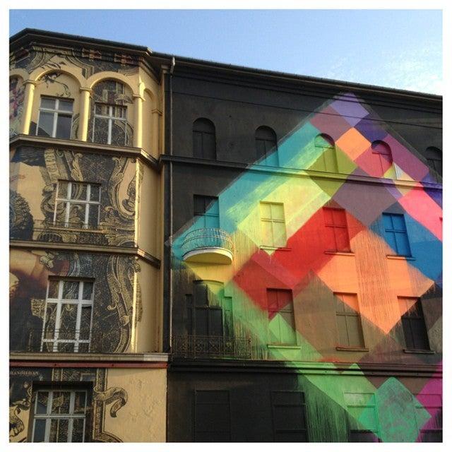 nollendorf cosa visitare a berlino edreams blog viaggi