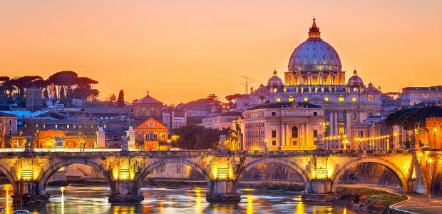 Roma consigli per un low cost for Mobili low cost roma