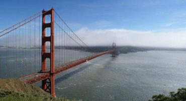21 cose da fare a San Francisco