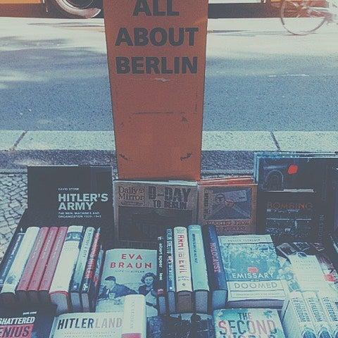 unterdenlinden cosa visitare a berlino edreams blog viaggi