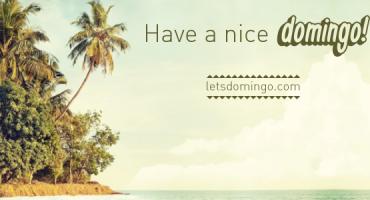 Nasce domingo! la nuova social travel app di eDreams che ispira i viaggiatori