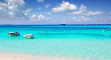 7 cose da fare a Formentera