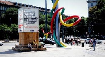 Vacanze a settembre (seconda parte): andar per Festival in Italia