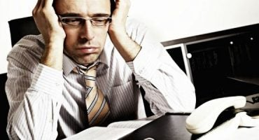 10 consigli per superare la sindrome da rientro