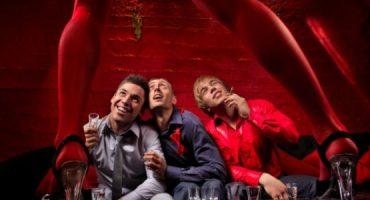 Le città migliori per celebrare un addio al celibato