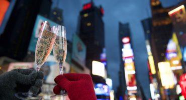 """Capodanno low cost 2019: 7 destinazioni per un party """"eccessivo"""" (ma non per il portafogli!)"""