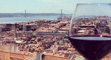 Visitare Lisbona: 25 cose da fare