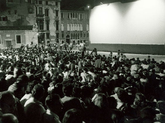 luoghi cinema italia