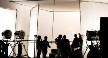 Ciak si gira: scenografie italiane d'autore