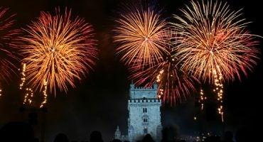 """Capodanno low cost 2016: 7 destinazioni per un party """"eccessivo"""" (ma non per il portafogli!)"""