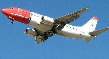 Una compagnia low cost propone un volo a 150 £ da Londra a New York!
