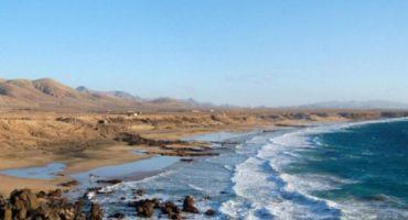 7 buone ragioni per visitare Fuerteventura