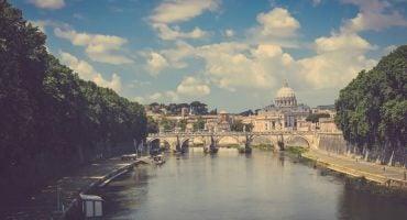 25  imperdibili cose da vedere a Roma: la guida completa