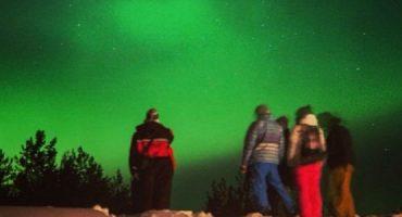 Viaggio nella città di Babbo Natale: 20 cose da fare a Rovaniemi, in Lapponia