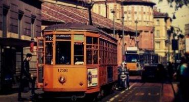 25 cose da fare a Milano