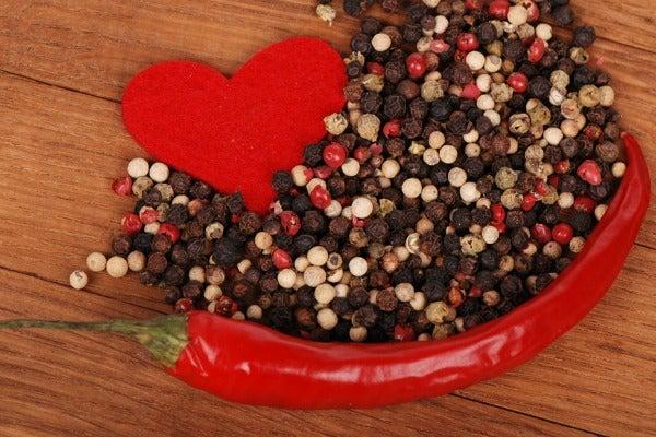 Enamorarse en la mesa: rutas gastronómicas para San Valentín. Calabria