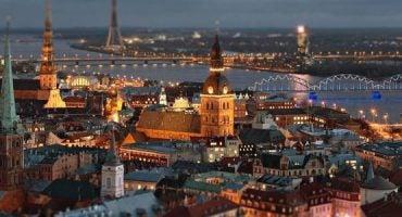 Gennaio low cost: 5 itinerari di viaggio nelle città europee