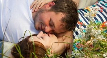 Idee per un San Valentino romantico nei borghi più incantevoli d'Italia