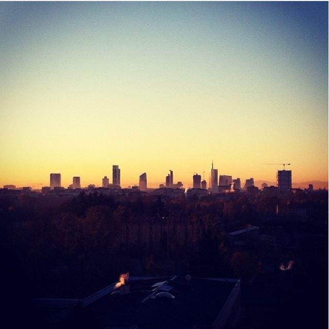 skyline cose da fare a milano edreams blog viaggi