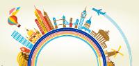 I migliori aeroporti del 2013 secondo i clienti eDreams