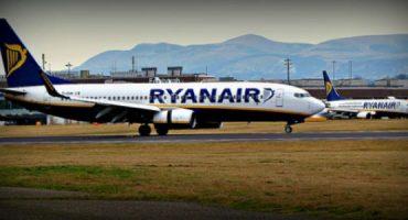 Ryanair offrirà voli per gli Stati Uniti a meno di 15 euro