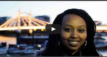 Perchè gli italiani amano Londra? Una poetessa ce lo dice in versi