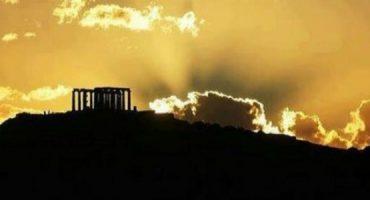25 cose da fare ad Atene