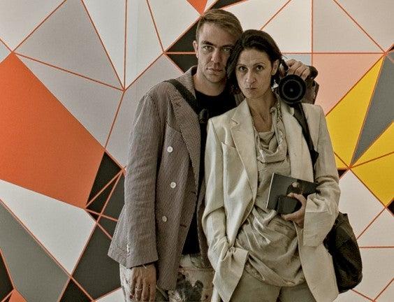 fashion for travel patrizia gabrio