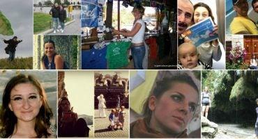 I blog di viaggi che dovreste leggere – seconda parte